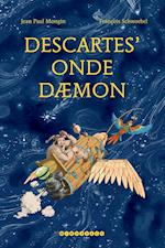 Descartes' onde dæmon (Den lille abstraktion)