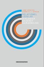 Relationel ledelse - Dialogisk baseret samarbejde
