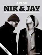 Alt om Nik & Jay