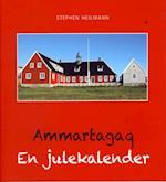 Ammartagaq - En julekalender