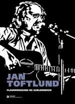Jan Toftlund. flagermussang og sjælemedicin