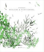 Mielcke & Hurtigkarl (UK Version)