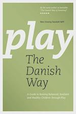 Play the Danish way (The Danish Way)