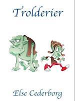Trolderier