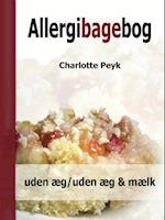 Allergibagebog