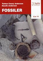 Fossiler (Let faglig, nr. 3)