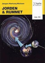 Jorden & rummet (Let-faglig-Cadeau, nr. 4)