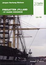 Fregatten Jylland (Let faglig)