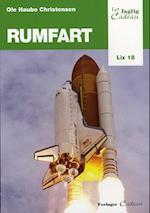 Rumfart (Let faglig)