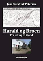 Harald og Broen
