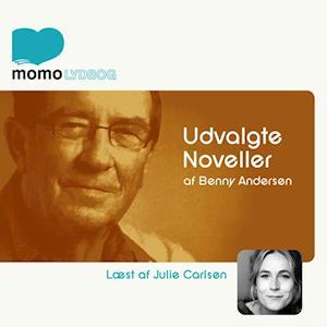 Udvalgte Noveller