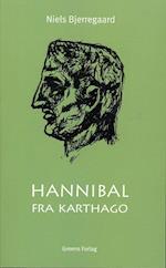 Hannibal fra Karthago