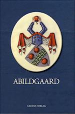 Abildgaard
