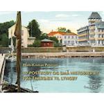 117 postkort og små historier III - fra Tårbæk til Lyngby