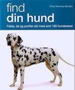 Find din hund