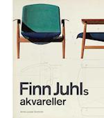 Finn Juhls akvareller