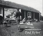Introduktion til kunstneren Poul Rytter