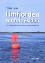 Limfjorden set fra søsiden