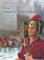 Den hittitiske kommandant