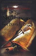 Shakespeare-forbandelsen