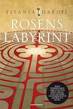 Rosens labyrint