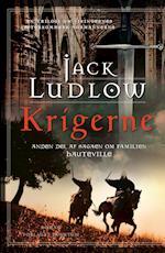 Krigerne (Hauteville trilogien, nr. 2)