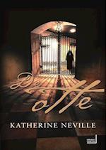 De otte af Katherine Neville