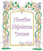 Hvorfor najaderne danser (Najade Sagnkredsen)