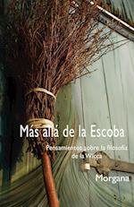 Mas alla de la Escobar