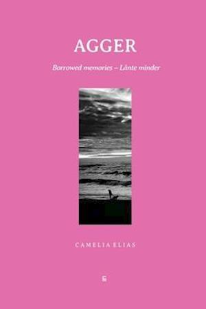 Agger: Borrowed Memories - Lånte Minder