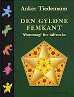 Den gyldne femkant af Anker Tiedemann