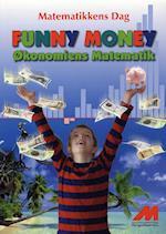 Funny money (Matematikkens Dag)