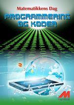 Programmering og koder (Matematikkens Dag)
