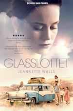 Glasslottet af Jeannette Walls