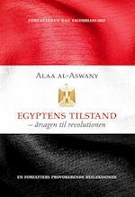 Egyptens tilstand