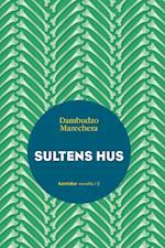 Sultens hus (Novella, nr. 2)