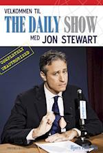 Velkommen til The Daily Show med Jon Stewart