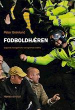 Fodboldhæren af Peter Grønlund