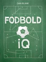 Fodbold IQ