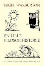 En lille filosofihistorie