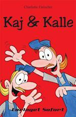 Kaj & Kalle