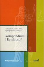 Kompendium i retsfilosofi