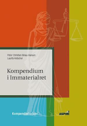 Kompendium i Immaterialret