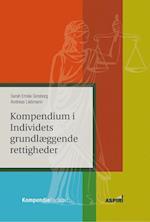 Kompendium i individets grundlæggende rettigheder