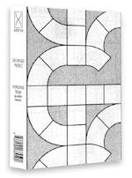 Verdens rum og andre tekster af Georges Perec