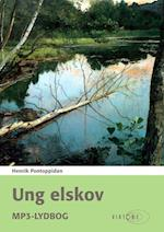 Ung Elskov