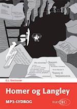 Homer og Langley