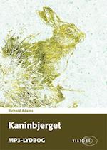 Kaninbjerget