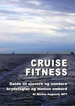 Cruise Fitness