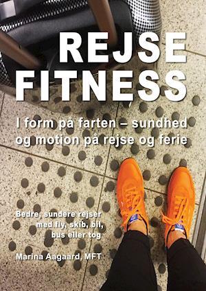 Rejse Fitness
